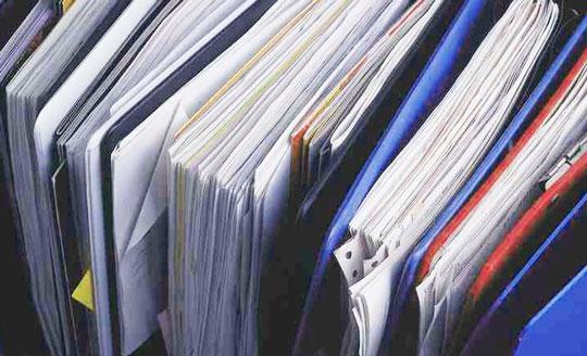 Перечень документов необходимых для получения автокредита в Газпромбанке