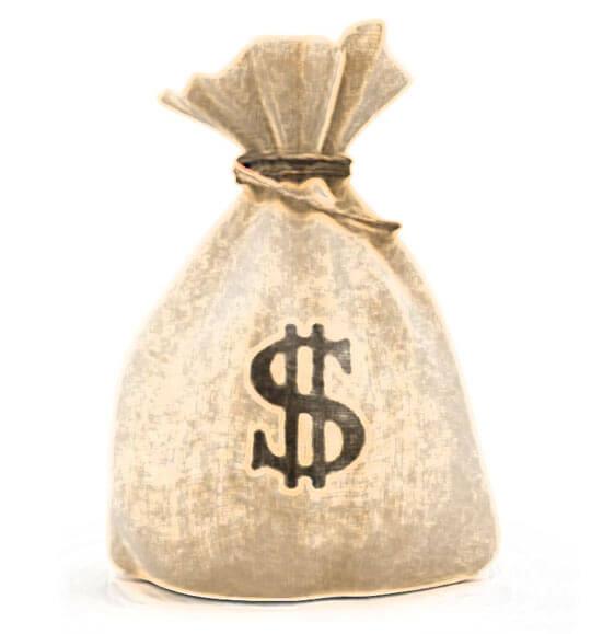 Плюсы открытия в Газпромбанке вклада для пенсионеров