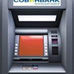 Банкоматы Собинбанка