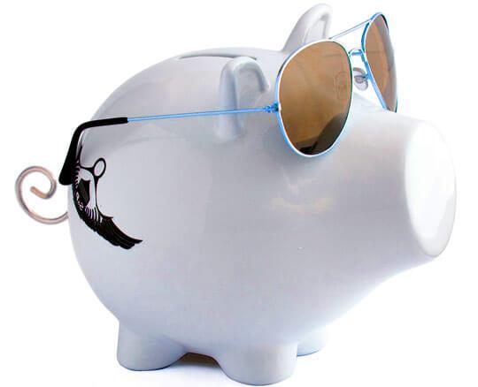 Депозитные вклады Сбербанка