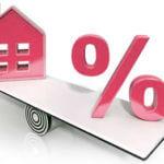 Можно ли взять ипотеку без первоначального взноса?