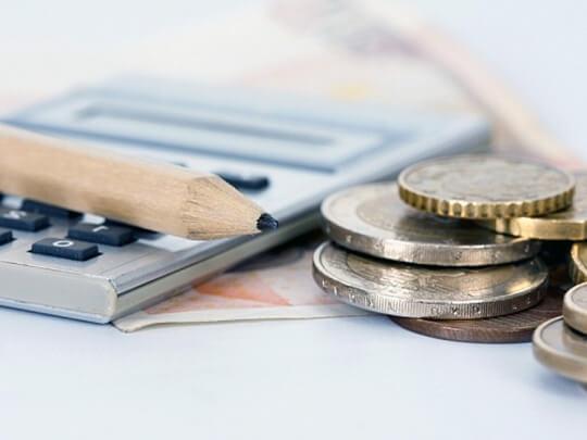 Страхование долга и имущества