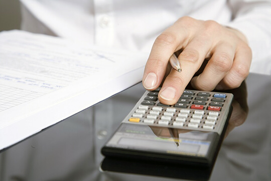 Как улучшить кредитную историю
