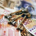 Можно ли погасить ипотеку досрочно