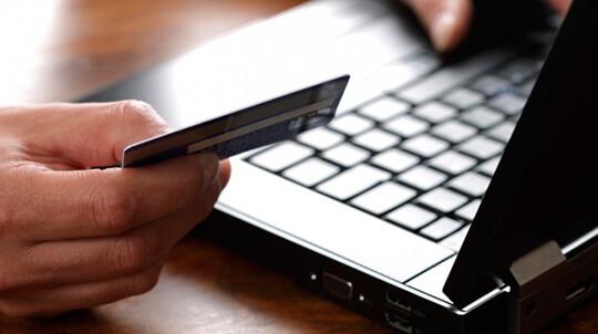 Как узнать статус кредитной истории