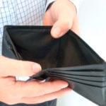 Как законно не платить кредит банку