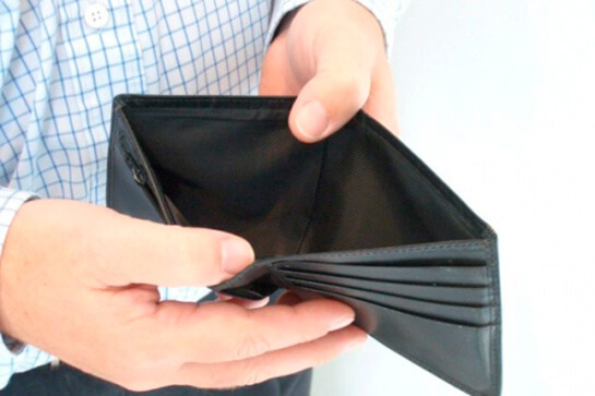 Методы невыплаты кредита