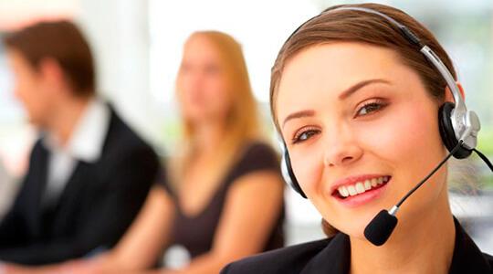 Обратиться к онлайн-консультанту или менеджеру банка