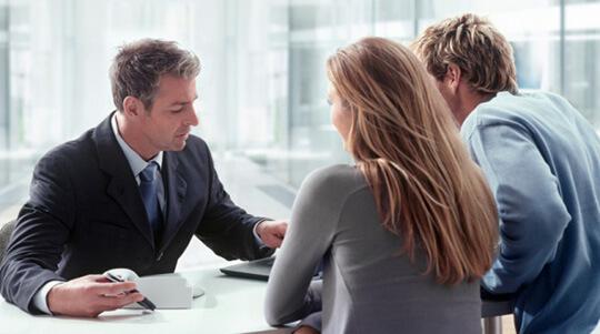 Согласие кредитора на реализацию ипотечной квартиры