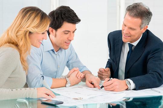 В каких банках кредитная история не имеет значения или не проверяется?