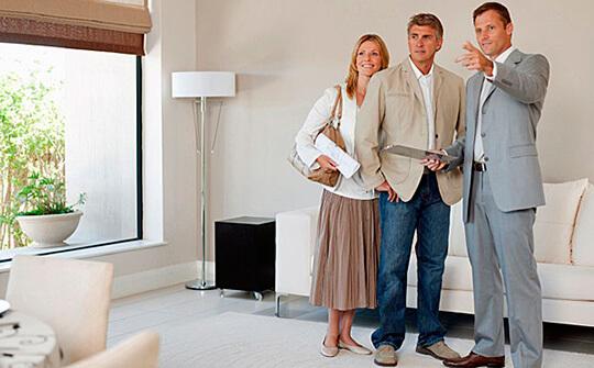 Проверка и оценка квартиры