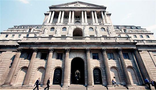 Какие банки и на каких условиях выдают кредиты заемщикам с плохой историей?
