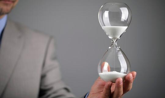 Срок истечения кредита: исковая давность
