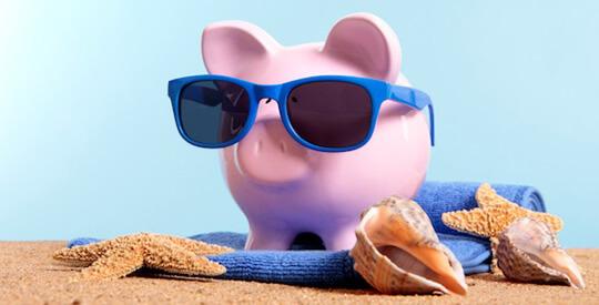 Какие виды кредитных каникул могут предложить финансовые учреждения