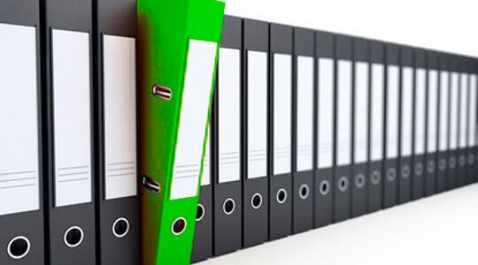 Каким образом бюро кредитных историй получает и обрабатывает информацию?