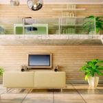 Можно ли продать квартиру, купленную в ипотеке