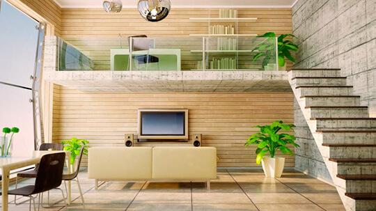 Причины, для продажи ипотечной жилплощади