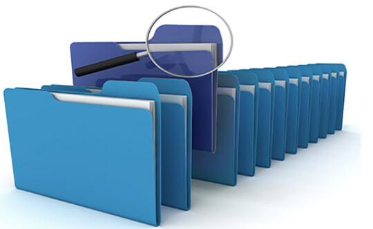Какие документы нужны для оформления отсрочки?