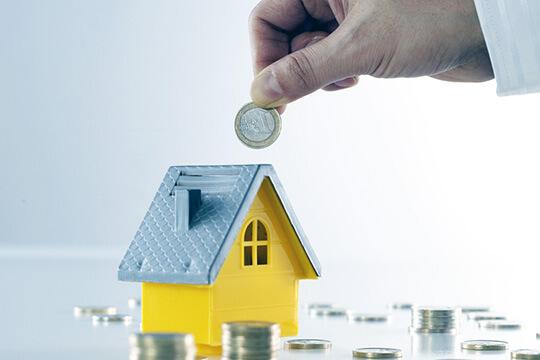 Досрочная выплата долга: порядок действий