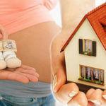 Можно ли погасить кредит материнским капиталом?