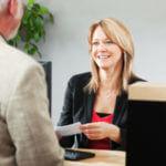 Где можно взять кредит пенсионеру?