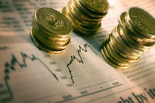 Инвестиционный дилер