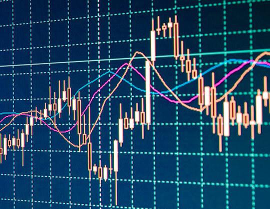 Трансакции на рынке Форекс