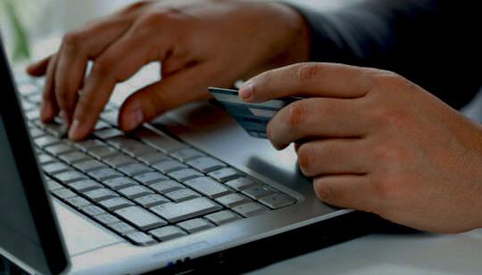 Как перевести деньги с Альфа-Банка на карту Сбербанка, Альфа-Банка и других банков