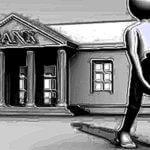 Как узнать остаток по кредиту в Альфа-банке