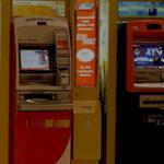 Как проверить баланс карты Альфа банка