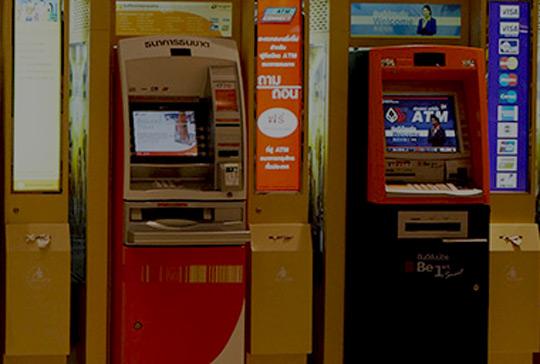Тинькофф банк рассчитать ипотеку онлайн