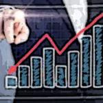 ВТБ 24: реструктуризация ипотеки и кредита