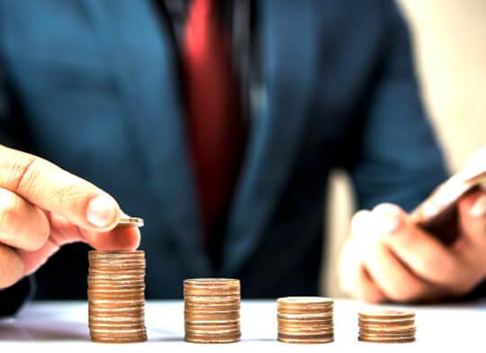 Имеют ли право банки продавать долги коллекторам