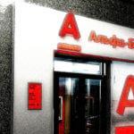 Альфа-Банк: чей это банк?