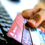 Кредитные карты Альфа-Банка: обзор, условия пользования