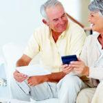 Дают ли пенсионерам кредит
