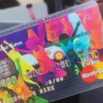 Как активировать кредитную карту Альфа-Банка