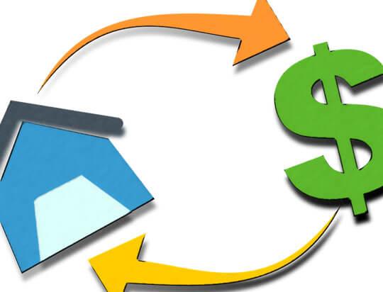 обеспечение кредита в банке