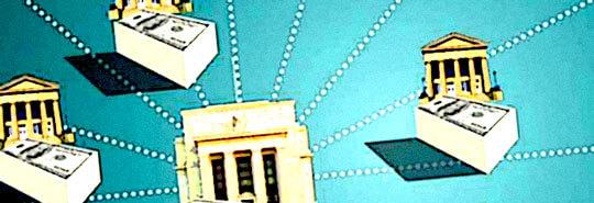 Прогнозы по учетной ставке цб рф