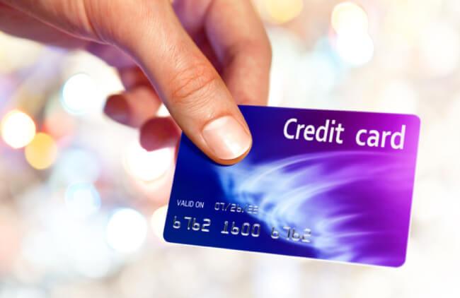 нужно ли активировать кредитную карту