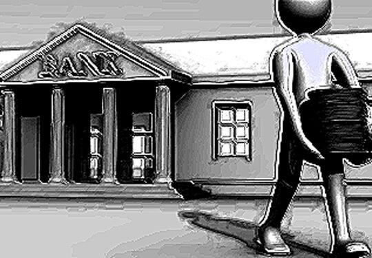 Изображение - Альфа банк как узнать остаток по кредиту 34