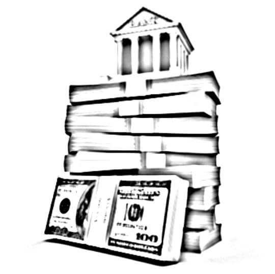 Изображение - Какие банки дают кредит с 19 лет bank-1