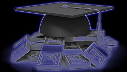 Изображение - Какие банки дают кредит с 19 лет dengi-na-obrazovanie