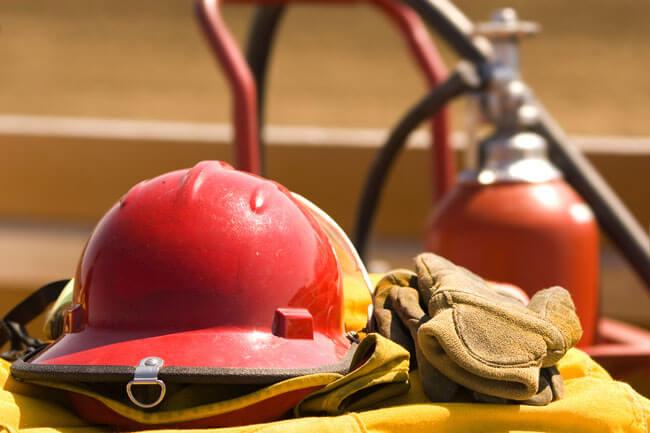 Изображение - Аудит пожарной безопасности pogarnij-audit