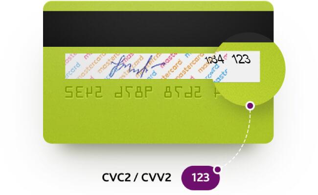 Изображение - Можно ли вводить код безопасности карты при оплате на алиэкспресс 2
