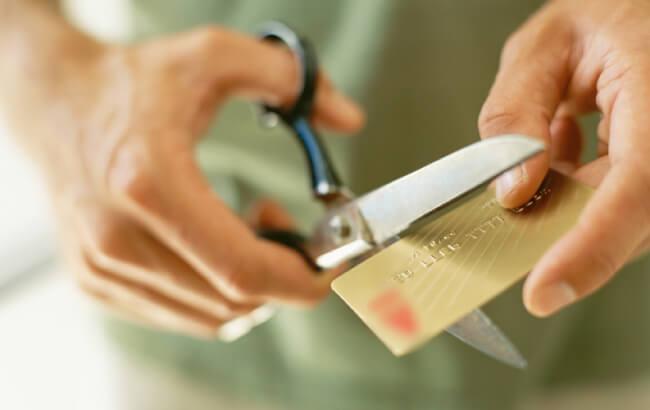 Изображение - Что будет, если не пользоваться кредиткой 6-1