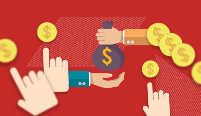 ТОП 10 лучших кредитов наличными в 2020 году