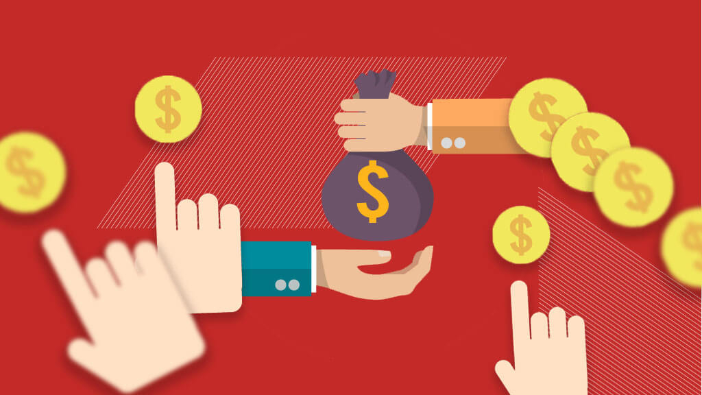 оформить лучшую кредитную карту 2020