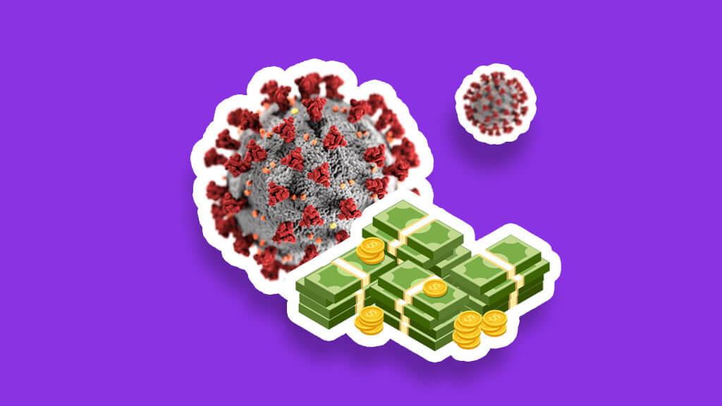 Кредиты и коронавирус: что делать заемщикам