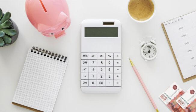 Как объединить долги и платить меньше